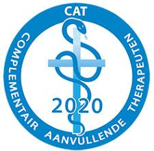 CAT complementair